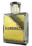 GlamBottle25[1]